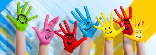 criancas-felizes-wallpaper