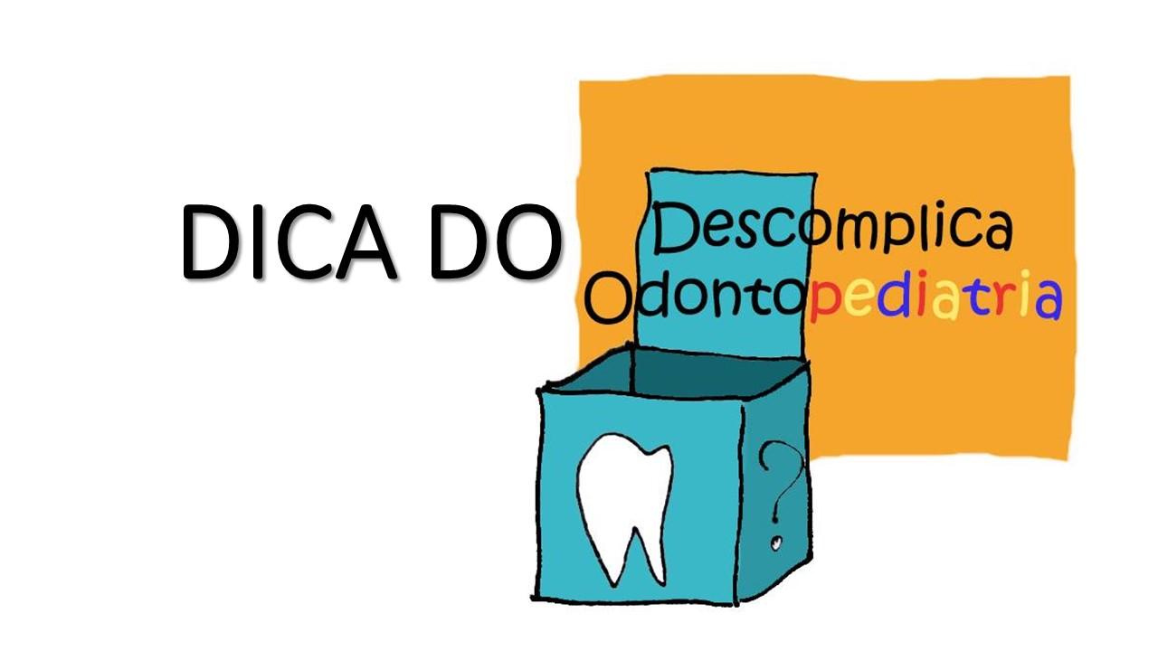 DICA DO