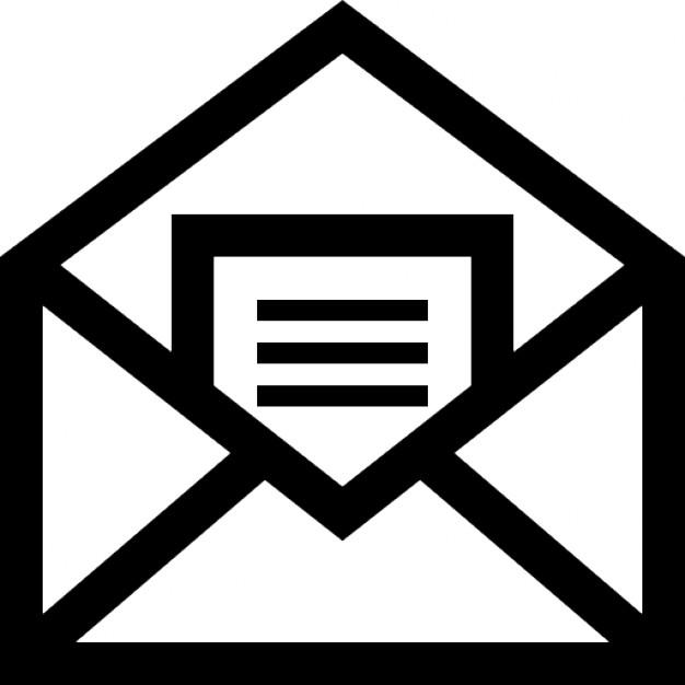 email-simbolo-de-abertura-de-um-envelope-com-uma-carta-dentro_318-49810